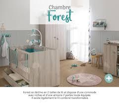 chambre bebe9 magasin de puériculture bébé 9 chambre de bébé poussette et lit