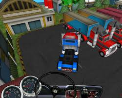 New Ideas 18 Wheeler 3D Is One Of The Most Challenging Truck Sim ... Euro Truck Pc Game Buy American Truck Simulator Steam Offroad Best Android Gameplay Hd Youtube Save 75 On All Games Excalibur Scs Softwares Blog May 2011 Maryland Premier Mobile Video Game Rental Byagametruckcom Monster Bedding Childs Bed In Big Wheel Style Play Why I Love Driving At Night Pc Gamer Most People Will Never Be Great At Read