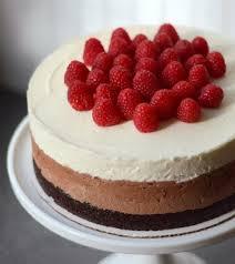 American test kitchen chocolate cake recipe Best cake recipes