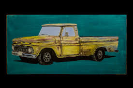 I Do Portraits Of Old Cars And Trucks. Here's An Old Chevy That Was ... Cars Trucks Bob Gamble Photography Com Old Classic And In Dickerson Texas Stock Photo Image And I I80 Ca 20160807 Dick N Debbies Of Havana Latin Antique Collector For Sale Just A Car Guy The Cool Old Cars Truck In 2016 Optima Cool Trucks Very New Junkyard Youtube Cactus One Many Hackberry General Flickr Kalispell August 2 Edit Now 2763403