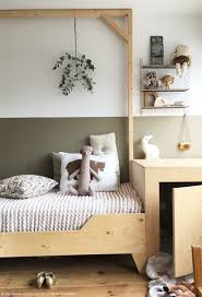 100 Interior Design Kids Children Trends For 2019 Lunamagcom