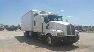 Kenworth T600 Cars For Sale In North Carolina Used 2013 Freightliner Cascadia Reefer Sst100 Bolt Custom Sleeper Expeditenow Magazine Your Expedite Trucking Industry Resource Guide 2011 Kenworth T270 Box Truck Nonsleeper For Sale Stock 365518 Expediter Truck Sales Youtube 2012 Freightliner Scadia 113 For Sale In Southaven Missippi Diesel Border 386 Ap Unit Women In Trucking Archives East Coast And Trailer 2019 New Western Star 5700xe Ultra High Roof Stratosphere At Wester Trucks Pinterest Star Cheap Expeditor Unique 2016 M2 106