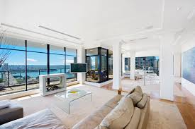 100 World Tower Penthouse The Best Located CBD In The Best Located City In The