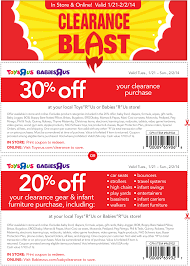 Toys R Us Coupon Codes Mattel Toys Coupons Babies R Us Ami R Us 10 Off 1 Diaper Bag Coupon Includes Clearance Alcom Sony Playstation 4 Deals In Las Vegas Online Coupons Thousands Of Promo Codes Printable Groupon Get Up To 20 W These Discounted Gift Cards Best Buy Dominos Car Seat Coupon Babies Monster Truck Tickets Toys Promo Codes Pizza Hut Factoria Online Coupon Lego Duplo Canada Lily Direct Code Toysrus Discount