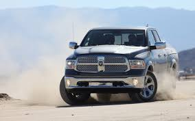 UPDATE: Report: Ram 1500 Pickup To Get 3.0-Liter Diesel Option ... Ram Pickup Photos Shovarka Pinterest Hd Backgrounds 2013 Truck Of The Year Contenders Motor Trend 2014 Ram 1500 Trends Truckin Ford F250 Project The Ultimate Super Dirty Dirt Dodge Trucks Ottawa Flawless S Nice No Sergio Stelvio Lohdown Auto Thrill Detroit Acura Mdx Protype First Look Contender Chevrolet Silverado Reviews And Rating Geneva 2012 1967 Toyota 2000gt Ft86 2017 Canada