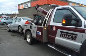 Totem Towing - Opening Hours - 3333 Tennyson Ave, Victoria, BC 773 6819670 Chicago Towing A Local Company Worldwide Equipment Sales Llc Jerrdan Tow Trucks Heavy Truck Queens Brooklyn Ny Recovery Jupiter Fl Stuart North Bpc 5619720383 Does A Have The Right To Lien Your Business Can You Bmw Totem Opening Hours 33 Tennyson Ave Victoria Bc Lynch Center Waterford Fills Commercial Fleets Needs Elgin Il Service Speedy G 2016 Ford F550 For Sale 2706 Walker Repair In Greendale In