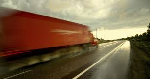 San Antonio Trucking Accident Lawyers - Crosley Law Firm