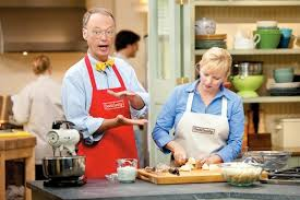 The Science of Good Cooking Tips From America s Test Kitchen