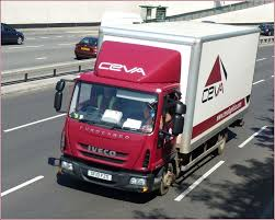Ceva Logistics... - CEVA Logistics Office Photo   Glassdoor.co.uk Ken Howard Coach On Beloved But Doomed White Shadow Dead At 71 Press Kit Cousins Maine Lobster Pr0grammcom Calling My Fellow Republicans Trump Is Clearly Unfit To Remain In Authorities Kansas Man Accused Bomb Plot Against Somalis News Steam Truck Historic Salesman Stock Photos Images Alamy The Office I Am Inside Youtube Ed Onioneyecom Us Michael The Boss He Wants Be Tv And Film Nj Assembly Majority Home Page