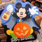 Walgreens Halloween Decorations 2015 by Disney Halloween Decor At Walgreens