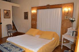 chambre d h es avignon chambre d hotes libertine inspirational chambre d h tes de charme
