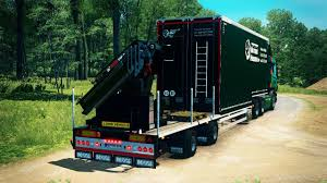 Maters Brick Trailer – Euro Truck Simulator 2 Mod   Euro Truck ... Complete Guide To Euro Truck Simulator 2 Mods Lvo Fh 16 2013 Mega Tuning Mod 126 Ets2 Scania Mega Tuning Mod Youtube Renault Premium Dci Fixedit Bus Volvo 9700 Android Free Games Apps Wallpaper Blink Best Of Hd Wallpapers Kenworth T908 V50 Mods Truck Simulator Download Free Version Game Setup Ets Reviews Hino 500 By Kets2i Weight Pack V2 File Multiplayer Mod The Very Geforce