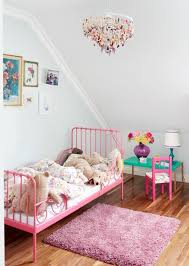 Diva Upholstered Twin Bed Pink by Best 25 Ikea Twin Bed Ideas On Pinterest Twin Bed For Girls