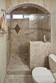 Small Bathroom Design With Walk-in Shower   Dream Home Idea In 2019 ... Bathroom Tiled Shower Ideas You Can Install For Your Dream Walk In Designs Trendy Small Parts Showers Enclosures Direct Modern Design With Ideas Doorless Shower Glass Bathroom Walk In Designs For Small Bathrooms Walkin Bathrooms Top Doorless Plans Fresh Stunning Images Exciting A Decorating Inspirational Next Remodel Home New 23 Tile