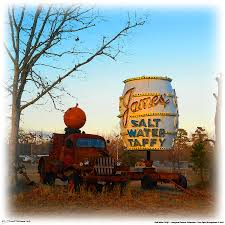 Pumpkin Truck And Salt Water Taffy Digital Art By K Scott Teeters Salt Trucks Work To Clear Roads Behind Truck Spreading On Icy Road Stock Photo Picture And Salt Loaded Into Dump Truck Politically Speaking Trailers For Sale Ajs Trailer Center Harrisburg Pa The Winter Wizard Forklift Spreader Winter Wizard Spreader Flexiwet Boschung Marcel Ag Videos Semi Big Rig Buttfinger On Flats Band Of Artists 15 Cu Yd Western Tornado Poly Electric In Bed Hopper Saltdogg Shpe6000 Green Industry Pros Butcher Food Inbound Brewco Municipal City Spreading Grit And In Saskatoon Napa Know How Blog