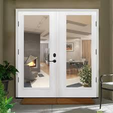 Masonite Patio Door Glass Replacement by Interior U0026 Decor Reliabilt Doors Review For Your Home Door