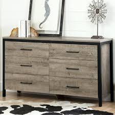 Wayfair Dresser With Mirror by Wayfair Dresser Pulls White With Mirror Flashbuzz Info