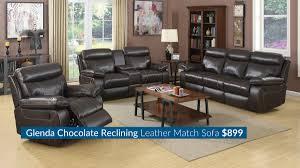 Dresser Rand Houston Closing by Home Rana Furniture