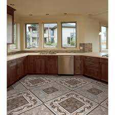 17 x 17 floor tile choice image tile flooring design ideas