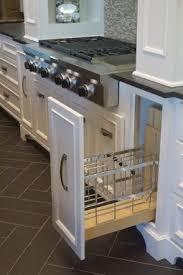 Kent Moore Cabinets Ltd by 10 Best Design Center Cabinet Options Images On Pinterest