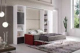 canap escamotable armoire lit canap escamotable cheap lit escamotable prix discount