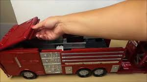🚒🚨 Amazing Transforming Chad Valley Fire Engine Into Fire Station ... City Cleaner Mini Action Series Brands Adventure Force Municipal Vehicles Tow Truck Walmartcom Buy Garbage Toy Clean Up Environmental For Brio Toys Traffic Jam City Trucks Vs Trains Youtube Fast Lane Response Green Garbage Toy Truck Vehicle Sound Light Scania Waste Disposal Toy Green 1 43 Xinhaicc Great Monster Snickelfritz Jada Toys Dub Usps Long Life Vehicles 169 170 Stunt Building Zone 11 Cool For Kids Builder Fire Dump Games On Carousell Amazoncom Remote Control Sanitation Rc 116 Four