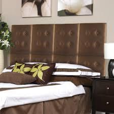 Ikea Mandal Headboard Diy by Bedroom Designs Wall Mounted Headboards Diy Hotel Ikea Mandal