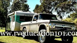 A Vintage Travel Trailer & Truck Restoration Project - YouTube 1951 Chevy Truck Maintenancerestoration Of Oldvintage Vehicles Truck Restorations By Motorheads Restoring A Classic Hot Rod Network Ford F1 Classics For Sale On Autotrader R Model Mack Restoration Mickey Delia Nj Used 1964 Gmc Pick Up Resto Mod 454ci V8 Ps Pb Air Frame Off Bobs 1985 Dodge Truck Bills Auto The First Bulldog Gallery Ignition 1970 F100 Pickup The Day 1930 Chevrolet Classiccarscom Journal 10 Pickups That Deserve To Be Restored
