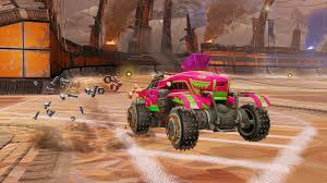 201511106_rocketleague_chaos_06_hd | God Is A Geek: Video Game ... Euro Truck Simulator 2 Steam Cd Key For Pc Mac And Linux Buy Now All Cdl Student Videos Drag Race 71 Sebastien Gagnon Vs 13 Vincent Couture Bdf Tandem Truck Pack V450 Ets2 Mods Truck Simulator Play Elite Swat Car Racing Army Driving Game On With Lunch Tycoon Reviews News Descriptions Walkthrough Monster Destruction Port Gamgonlinux Sports Police Battle Free Online School Games Lego City My Android