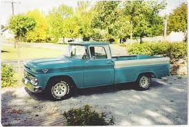 1965 GMC | Our Truck | Pinterest | GMC Trucks, Trucks And Classic Trucks 1965 Gmc Custom 912 Truck Pickup For Sale Near Cadillac Michigan 49601 Classics On Sale Classiccarscom Cc1123193 C10 Fast Lane Classic Cars Short Bed Series 1000 12 Ton Stepside Beverly Hills Car Club 2102294 Hemmings Motor News Bedford Texas 76021 Customer Gallery 1960 To 1966 Smoothie Wheels The 1947 Present Chevrolet Truck Message