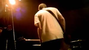Cold War Kids Hospital Beds by Cold War Kids Mine Is Yours Youtube