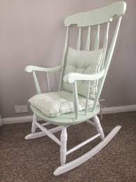 Shabby Chic Rocking Chair / Priced For Quick Sale Need Gone | In ... Illustration Of A Rocking Chair With Shabby Chic Design Royalty Antique Creamy White In Norwich Vintage Blue Painted Vinterior Extra Distressed Finish Church Chapel Chairs Cafujefodotop Page 78 Shabby Chic Wooden Chairs Modern Floral Diy Girls Build Club Update A Nursery Glider The Mommy Chair White Nursery Farnborough Hampshire Grey Rocking Sandiacre Nottinghamshire Gumtree Doll Etsy Grey Cv11 Nuneaton And Bedworth For