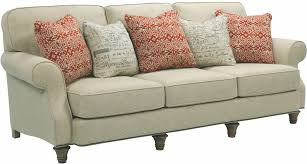 Broyhill Emily Sofa And Loveseat by Broyhill Emily Sofa U2013 Home Image Ideas