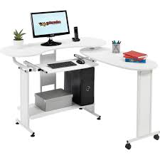 Ebay Corner Computer Desk by Folding Computer Table For Home Office Piranha Furniture Mako