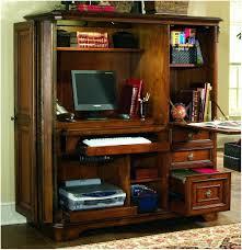 armoire desk walmart furniture great desk for desk computer with
