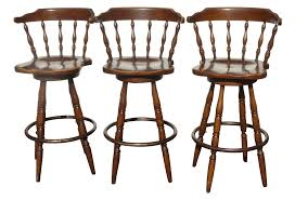 ▻ Stools : Entertain Wooden Swivel Bar Stools With Back And Arms ... Apothecary Cd Cabinet Samsung Lfd Stand For Lcd Mxn Mpn Dxn Uxn Store Locator Pottery Barn Kids Holiday Gift Guide Gifts For 100250 Home Life Health Behind The Design Our Exclusive Invitation Collection Tucson Az Condo Vacation Rental Mountain V Vrbo Sofa Leather Sectional Sofas With Chaise Delight Ashley Fniture Patio Okc 171 Best Mad About Mirrors Images On Pinterest Mirror Mirror Teen Bedding Decor Bedrooms Dorm Rooms Pier One Wilmington Nc 98 Before And After Of My Dorm At Gardner Hall Abilene Christian