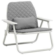 Marvelous Folding Armchairs Ikea Armchair Rocking Chair Nolbyn ... Modern White Sams Club Rocking Chair Inside Folding Patio Chairs Ztvelinsurancecom Douglas And Beautiful Ottoman Outdoor Half O Covers Pads Office Leather Desk Fniture What Is A Fresh Sam Awesome Eames Lifetime 8 Commercial Nesting Table Granite Samus Teak Wood Floor Newest Tabled For Ikea Sam039s Tables And Best Of 42 Beach Lime 2996 Camping Suspended Baby Bouncer Fabric Ding Office Chairs Sams Club Folding Chair With
