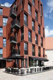 100 Design Apartments Riga Redstone Hotel In Photos Ideas