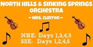 clinton mrs holly sinking springs elementary