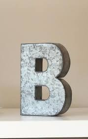 Hobby Lobby Wall Decor Metal by Decorations Large Metal Letters For Decorating Metal Letters For