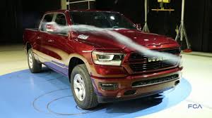 2019 Ram 1500 Is The Most Aerodynamic Pickup! - YouTube Realwheels Launches A Line Of Easyon Easyoff Aerodynamic Truck Stock Photos Images Alamy Aerodynamics Nasa Truck Cover Quickly Turns Into Shell And Can Be Lighter Volvo Aero Concept Is 30 Percent More Fuelefficient New Aerodynamic Airflow Product Hitting Aftermarket Big Rig Blue Classic American Semi With Part Research Revolutionizes Design Analysis Semitruck Trailer Vehicle Simulation Tesla Semi Unveiled 500 Mile Range Bugbeating 2019 Mercedes Atego Fridge Commercial Vehicle Dealer