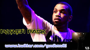 Lloyd Banks Halloween Havoc 2 Mixtape Download by Lloyd Banks Power Pack V 5 Mixtape Youtube