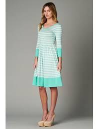womens modest dresses oasis amor fashion