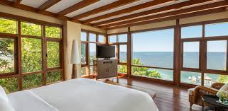 100 Villa House Design Tree Booking ShangriLas Boracay Resort And Spa