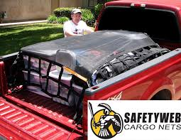Amazon.com: Gladiator Cargo Gear - SafetyWeb Cargo Net - Heavy Duty ... Black Alinum 55 Dodge Ram Cargo Rack Discount Ramps Upgrade Bungee Cord 47 X 36 Elasticated Net Awesome 7 Best Truck Nets Money Can Buy Jan2019 Amazoncom Ezykoo 366mm Premium 1999 2015 Nissan Xterra Behind Rear Seats Upper Barrier Divider Gmc Sierra 1500 Review Ratings Specs Prices And Photos Vehicle Certified To Guarantee Safety Suparee 5x7 With 20pcs Carabiners Portable Dock Ramp End Stand Flip Plate Tuff Bag Waterproof Bed Specialty Custom Personal Incord