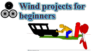 beginner woodworking projects wind woodworking projects free