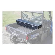 100 Uws Truck Boxes UTV Tool Box UWS UTV59MB Nelson Equipment And Accessories
