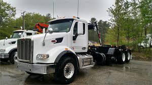 100 Bangor Truck 2020 PETERBILT 567 For Sale In Maine Papercom