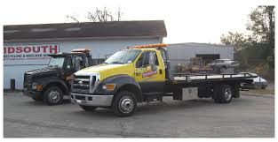 Midsouth Wrecker Service | Truck Towing & Wrecker Service ... 24hr I78 Car Truck Towing Recovery Auto Repair 610 Northwood Oh Tow Service 419 4085161 Sydney Sydney Tow Truck Service Speedy Salt Lake City World Class Homestead Company Towing Naperville Il Nelson Services Outback Heavy Dubbo Moree Queens Towing Company In Jamaica 6467427910 Hire The Best That Meets Your Needs Rajahbusiness 24 Hours Car Service In Kl Selangor Emergency Saint Cloud Minnesota Detroit 31383777 Metro