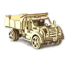 Eco-Friendly Construction Kit: Truck (215 Pcs) – Wonder Gears 3D ... Why Choose Cali Carting For Your Waste Management Needs Because Ecofriendly Contracting Home Mccamment Custom Vehicle Graphics Gsc 100 900 Series Wooden Toy Truck Baby Wood Plain Gift For China Eco Friendly Waterproof Pvc Cover Fabric Tarpaulin Bay Drivers In Minnesota Get The Chance To Go Green Pssure Force And Steam Washing Regina Southern Trucks Unadapted Enabling Devices Electric Powered Alternative Fuelled Medium Heavy New Facelift Ecofriendly Jungheinrich Hydrostatic Drive Audi Sport Relies On Mans Ecofriendly Trucks Man Germany Ecobox It Plastic Moving Boxes Baltimore